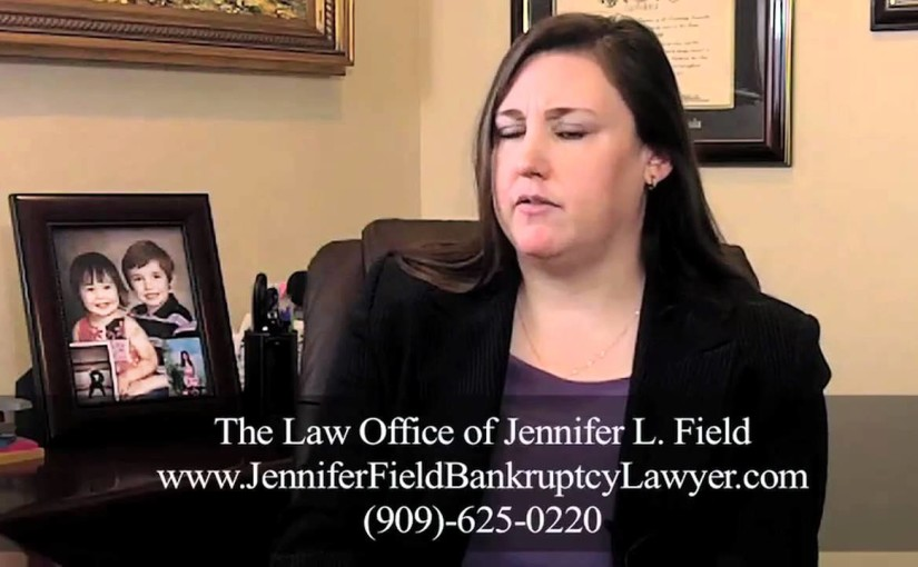 What is the difference between wills and trusts? – Bankruptcy Lawyers Claremont California
